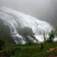 Best South India Honeymoon Tour