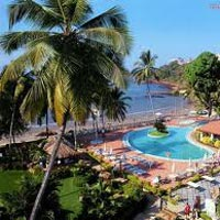 Goa Tour 3 Days Tour