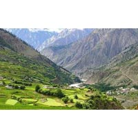 Group Tour Package To Delhi - Manali - Shimla
