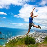 Essential South Africa Gourp Tour