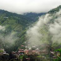 Natural Beauty of Himachal Pradesh Best Tour