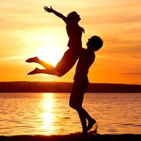 Kerala Honeymoon Packages (House Boat) Tour