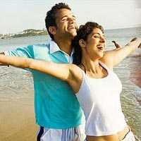 Appealing Kerala Honeymoon Tour