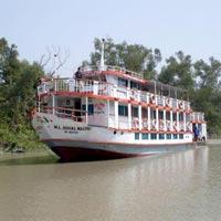 Sundarban Mangrove Forest & Kolkata City Tour 5D 4N