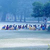 Kolkata Shantiniketan and Sundarban forest Tour 8D/7N