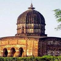 Bengal Heritage Tour Kolkata Shantiniketan & Bishnupur