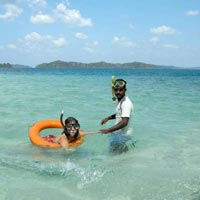 Best  Andaman Holidays Package