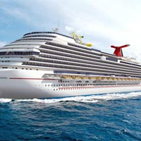 3/3.5 Star Singapore - Malaysia with Cruise Tour