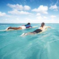 3 Star Best of Maldives Tour