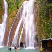 Uttarakhand 5 Days Tour