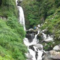 Royal Himachal Tour Package