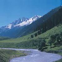 Maa Vaishno DeviAnd /Kashmir-Srinagar Tour