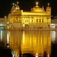 Maa Vaishno Devi Tour Packages