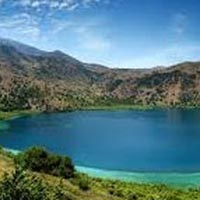Tour Package of Nepal