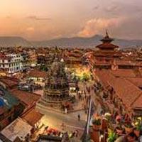 Nepal 5 days Tour