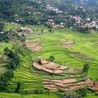 Nepal Tour 8 Days