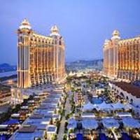 Hong Kong - Macau 7 Day Tour