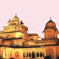 Special Rajasthan tour Package