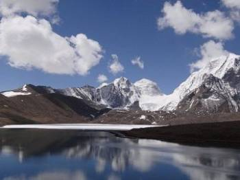 Sikkim Tour 9 Days