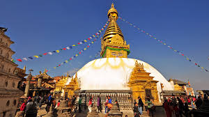 Nepal ( Kathmandu, Pokhara, Chitwan) Tour Package