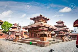 5days 4nights Nepal Package