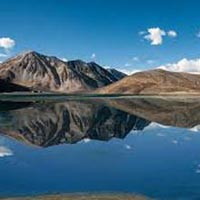 Ladakh Tour Package 6N/7D Ex-Delhi Fixed Departure