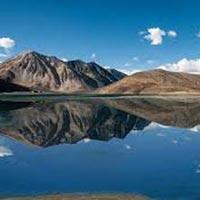Ladakh Tour Package 6N/7D Ex-Delhi Fixed Departure