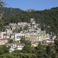 Vaishnodevi Tour, Jammu Kashmir Tour, Delhi Manali Tour, Honeymoon Tours From Pune