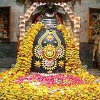 Temple Tour Gujarat