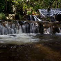 Short Escape to Pachmarhi (Family Special) Tour