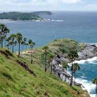 Andaman Island Package