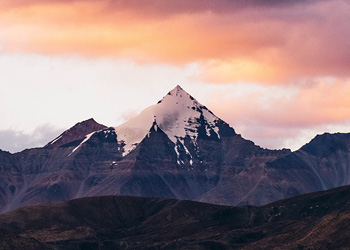 Kanamo Peak Trek Tour