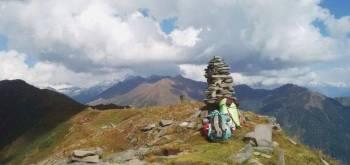 Chanderkhani Pass to Malana: Manali to Kasol Trek