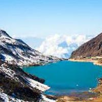 3D/2N Gangtok Package