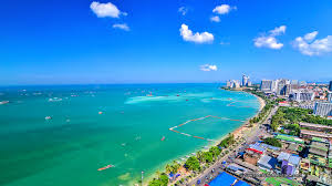 Pattaya Bangkok Tour