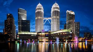Singapore Kuala Lumpur Tour