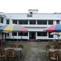 Sundarban World Heritage Site Package