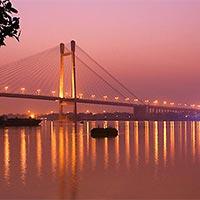 Kolkata City Tour 02