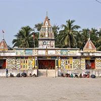 Gangasagar Island Tour