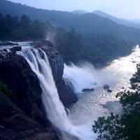 Honeymoon Tour to Kerala