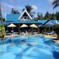 04 Night 5 Days Andaman Tour Plan (3 Night Port Blair & 1 Night Havelock)