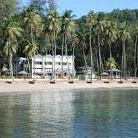 06 Night 7 Days Andaman Tour Plan (3 Night Port Blair, 1 Night Havelock & 1 Night Neil).