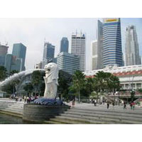 Singapore & Malaysia Tour