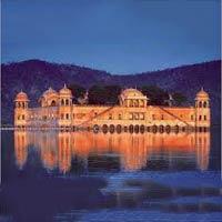 Royal Rajasthan Tour Package