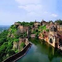 Mount Abu - Udaipur - Chittorgarh Tour Package