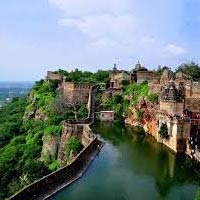 Mount Abu - Udaipur - Chittorgarh Tour Package