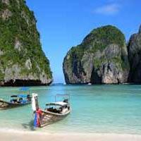 Pattaya & Bangkok Tour Packages