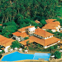 Srilankan Wonders Holiday Tour