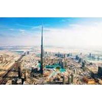Dubai Jumeirah Creekside