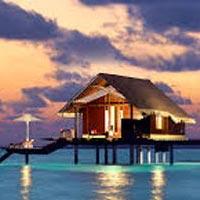 Adaaran Prestige Water Villa, MaldivesTour
